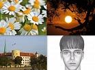 Latvijas notikumi fotogrāfijās (20.-26.jūnijs)