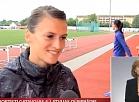 TV Spektrs: Sportisti gatavojas 4.Latvijas olimpiādei