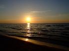 Ilustratīvs foto/ Foto: Saulkrasti24.lv