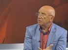Godmanis iesaka valsts pārvaldē celt algas un arī prasības pret darbiniekiem
