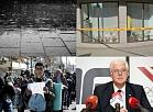 Latvijas notikumi fotogrāfijās (15.-21.februāris)
