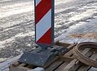 Jēkabpilī par 2,3 miljoniem eiro pārbūvēs Dūmu, Atmodas un Kadiķu ielu