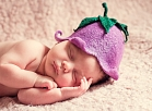 Auces novadā iedibinās jaunu svētku tradīciju - jaundzimušo sveikšanu