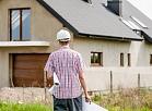 Uzņēmējs: Iedzimtais būvniecības grēks nav izskausts
