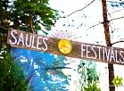 Foto no Facebook.com/ Saules Festivāls