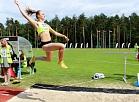 Ilustratīvs foto/ Foto: Ventspils24.lv