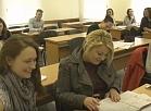 Kurzemes TV: Ventspils augstskolu izvēlas ārzemnieki