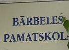 TV Spektrs: Atzīmē slēgtās Bārbeles skolas 145.jubileju