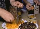 TV Spektrs: Seniori popularizē kulināro mantojumu