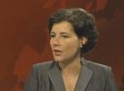 Reizniece-Ozola uzskata, ka rotācijas process VID noticis veiksmīgi
