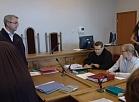 Tiesa apstiprina vienošanos par sodiem