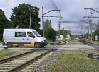 TV Spektrs: Šogad sāks projektēt dzelzceļa tuneli Ogrē