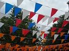 Balvu novada svētkos gaidāmas dažāds aktivitātes