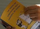 Vidzemes TV: Iedzīvotāju drošībai Valsts policijas Vidzemes reģiona pārvalde izveidojusi īpašu brošūru