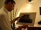 Noslēdzies projekts Smiltenes luteriskās baznīcas kultūras mantojuma saglabāšanai