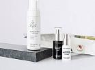 Foto: Facebook.com/ Madara Eco Cosmetics