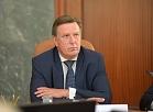 Māris Kučinskis/ Foto: Valsts kanceleja