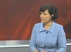 Reizniece-Ozola: Veselības aprūpes finansēšana jāsaista ar sociālajām iemaksām