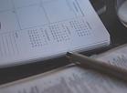 Pļaviņu novada dome veidos kalendāru ar iedzīvotāju veidotām fotogrāfijām