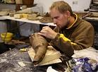 Daugavpilī noslēgusies I Latvijas starptautiskā keramikas biennāle