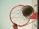 Valmierā uzstādīs brīvdabas basketbola grozu