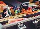 Ilustratīvs foto/ Foto: Pixabay.com