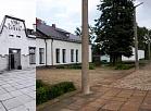 Dzelzceļa vēstures nospiedumi Ludzā