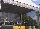 """Kurzemes TV: raidījums """"Ventspils groove"""""""