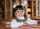 Ventspils novadā mācību gadu uzsāks 912 skolēni