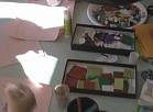 Latgales reģionālā TV: Viesatu pagasta svētki - atpūta pirms skolas un rudens darbiem
