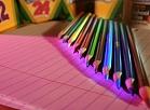Ilustratīvs foto/ Foto: Stock.XCHNG