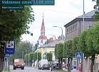Vidzemes TV: Valkā studentiem piedāvā stipendijas