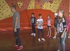 Vidusdaugavas TV: Līvānu Bērnu un jauniešu centrs rīko atvērto durvju dienas