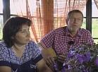Smiltenes TV: Raidījums ''Novadnieki'' Viktors Tilčiks