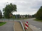 Foto: bauska.lv