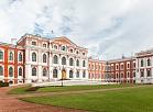 Foto no Facebook.com/ Latvijas Lauksaimniecības universitāte