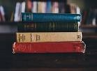 Talsos ar emisiju kvotu finansējumu pārbūvēs bibliotēkas telpas
