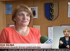 Baltinavas novadā cer ierobežot atkritumu izmešanu
