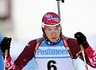 Andrejs Rastorgujevs/ Foto: Edijs Pālens/ LETA