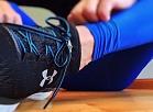 Sāksies Siguldas novada Veselības un sporta nedēļa