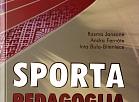 sporta pedagogija gramata