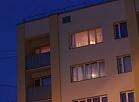 Daudzdzīvokļu īres namu Valmierā plāno būvēt par vairāk nekā 6,5 miljoniem eiro