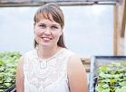 Publicēts iedvesmojošs videostāsts par lauksaimnieci Inetu Timšāni Ilūkstes novadā