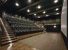 """Koncertzāles """"Cēsis"""" Kino gardēžu klubs rudeni sāks ar jaunām filmām"""