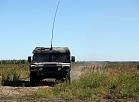 Ādažu militārajā poligonā Vides dienā iepazīs boreālo mežu
