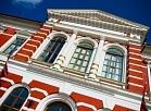 Aptaujā noskaidro Liepājas iedzīvotāju vērtējumu par pilsētas aktualitātēm