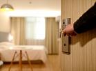RTAB no tūristiem nav saņēmis sūdzības par Rīgas viesnīcām