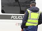 Dobeles novadā par kukuļdošanu aizturēts Lietuvas Republikas pilsonis