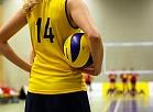 Iecavas novada izglītības iestādēm sagādāts sporta inventārs vairāk nekā 7000 eiro vērtībā