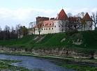 Bauska24.lv
